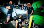 DON CIKUTA regresan con una nueva canción «RED DEVIL»