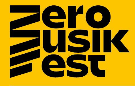 Cobardes, Kai Etxaniz y Flitter, en la programación en streaming «Km Zero Musik Fest» organizada por Baluarte
