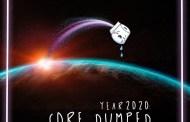 Flames at Sunrise nuevo single (videoclip) «Year 2020: Core Dumped»