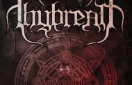 Thybreath: Nuevo Lyric vídeo «The Sea Of Death»
