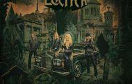 [Reseña] «Lucifer III» el nuevo disco de Lucifer