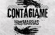 LOS DE MARRAS: Estrenan el single 'Contágiame'