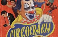 [Reseña] «Circocracia» el nuevo disco de Sartenazo Cerebral
