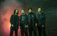 Crown The Empire: Mini documental «Out Of Focus»