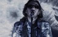 JORGE SALÁN: Primer videoclip del nuevo disco: Viejos Dinosaurios