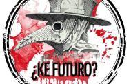 I Festival Internacional On Line, Futuro: ¿Ke Futuro?