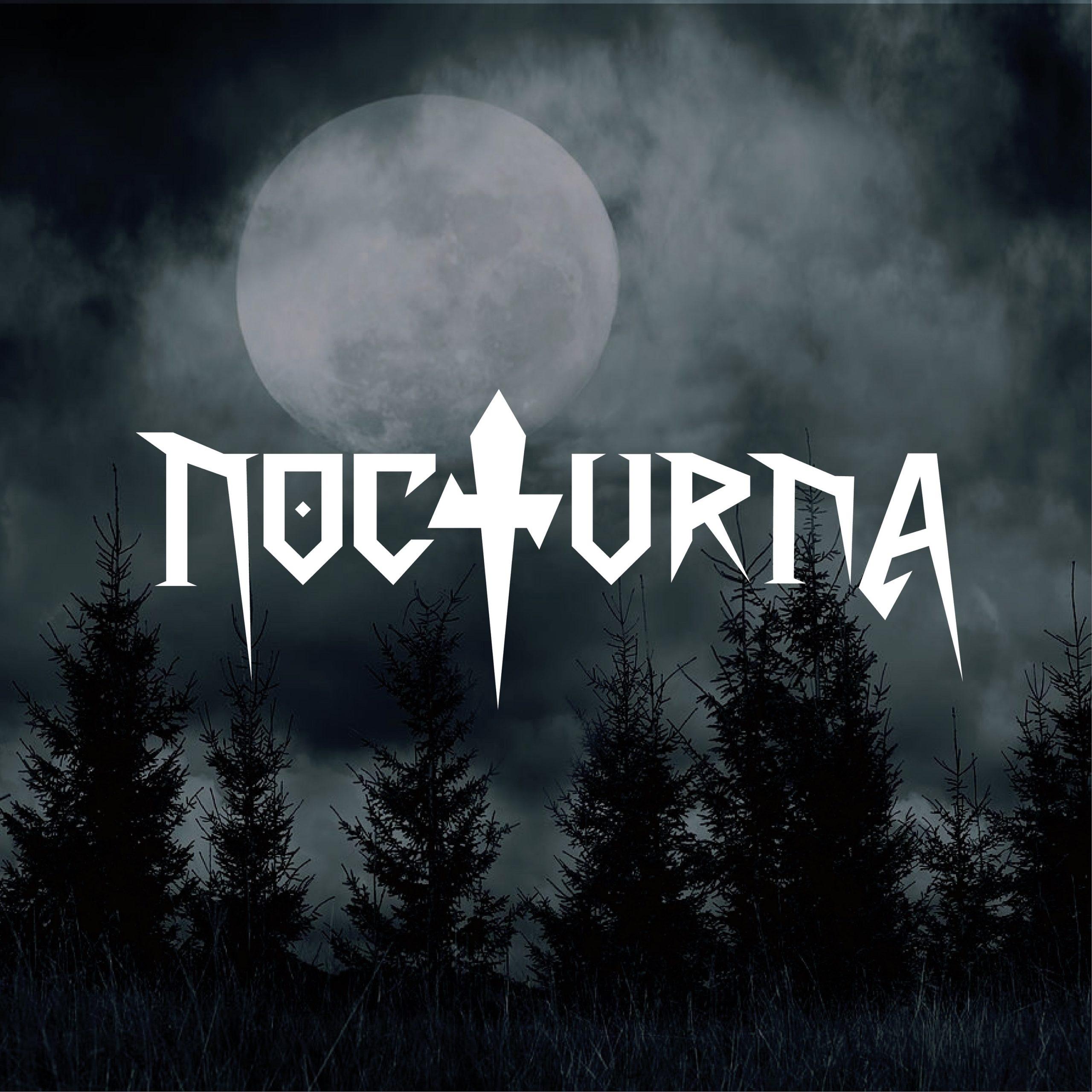 [Reseña] «Sounds Of Creation Part II» nuevo disco de NOCTURNA