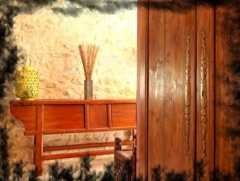 تركيب غرف نوم بالمدينة المنورة