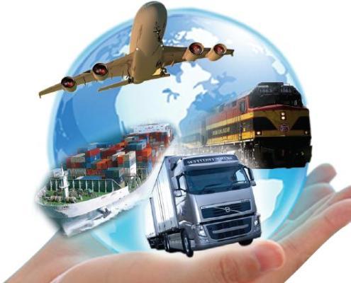 شركة نقل اثاث من الرياض الى دبى