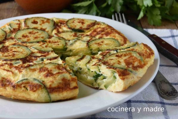 tortilla-de-calabacín-y-queso-final