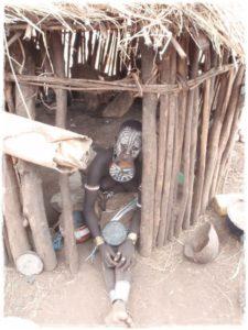 Ethiopia3Cali9 (FILEminimizer)