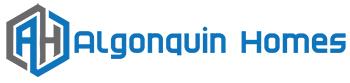 Algonquin Homes