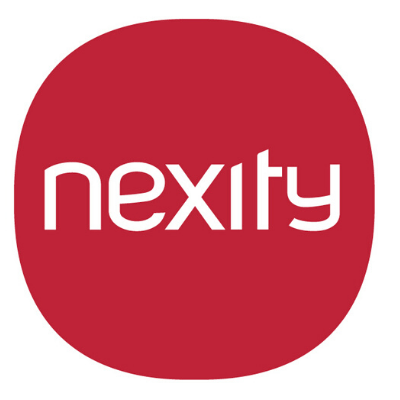Nexity : achat, location, investissement immobilier.