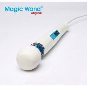 Hitachi Magic Wand Vibrating Massager