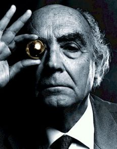 Morre Saramago, Nobel de Literatura 1998