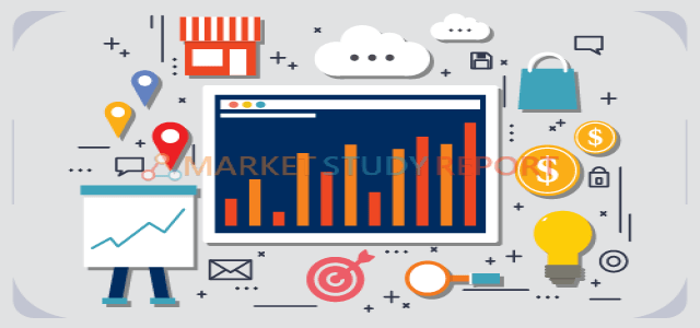 Contract Management Solutions Market to Witness Stellar CAGR During the Forecast Period 2021 -2026
