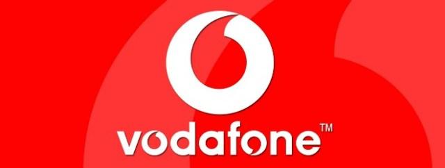 https://i2.wp.com/www.alground.com/site/wp-content/uploads/2013/09/Vodafone01.jpg?w=640
