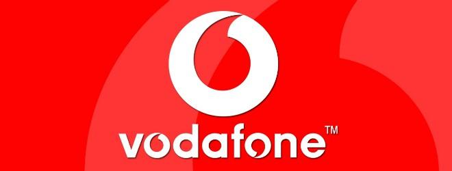 https://i2.wp.com/www.alground.com/site/wp-content/uploads/2013/09/Vodafone01.jpg?w=696