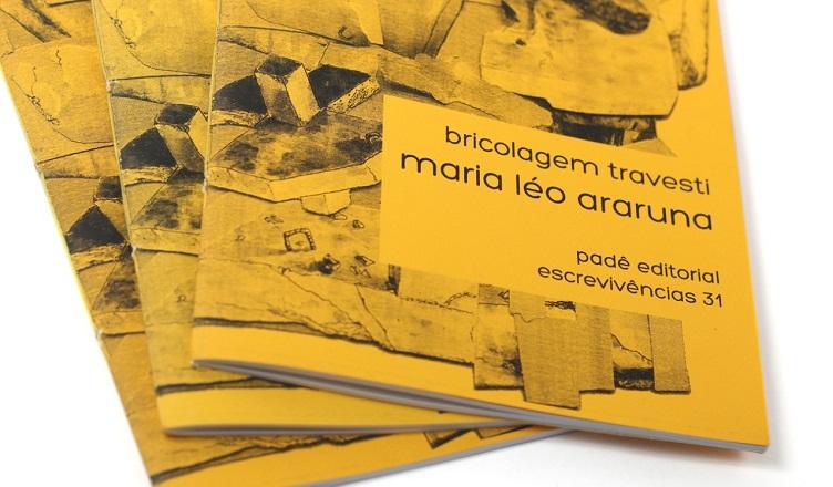 Fotos do livro: Isaac Guimarães