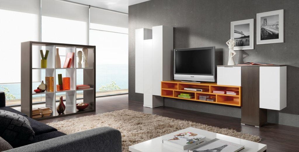 Living Room Lcd Tv Cabinet Design Ipc214 Designs Part 45