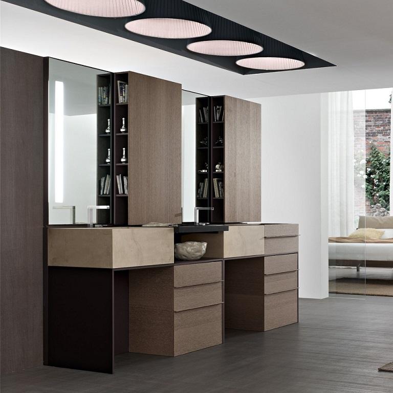 Modern Italian Bathroom Design Bathroom Designs Al