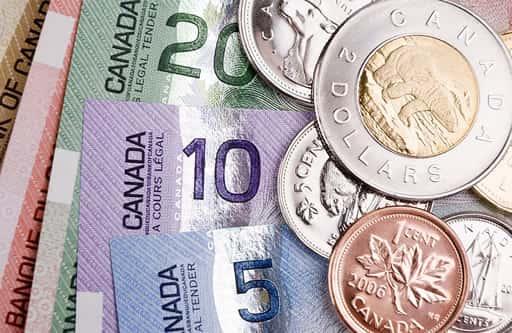 オンラインカジノの入出金には手数料がかかる
