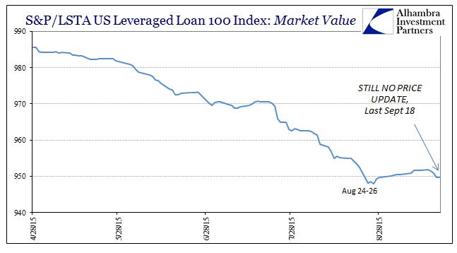 ABOOK Sept 2015 More Trouble Lev Loan 100