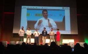 5-primeras-startups