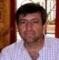Domingo Narváez (UNICAJA)