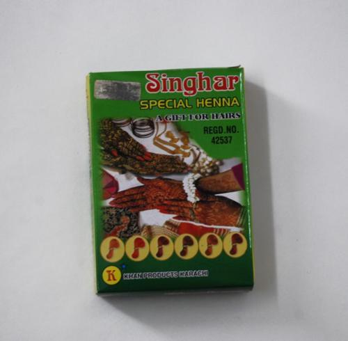 Singhar Henna gi610