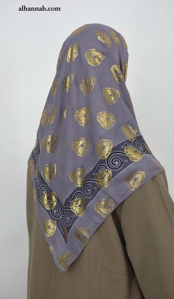 paisley muslim single women Buy paisley vivid color fashion scarf muslim hijab 66 x 25 | women head wrap  get more out of walmartcom  paisley vivid color fashion scarf muslim hijab 66 .