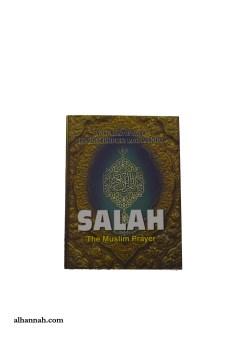 Salah Book ii1068