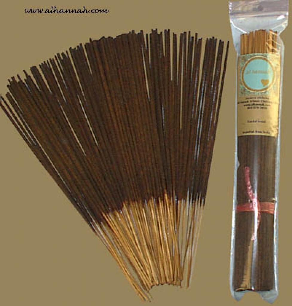 Incense Value Pack ii438