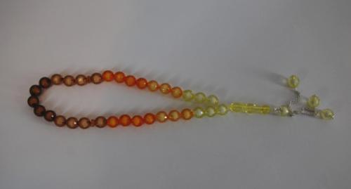 Prayer Beads  ii675