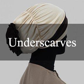 Underscarves