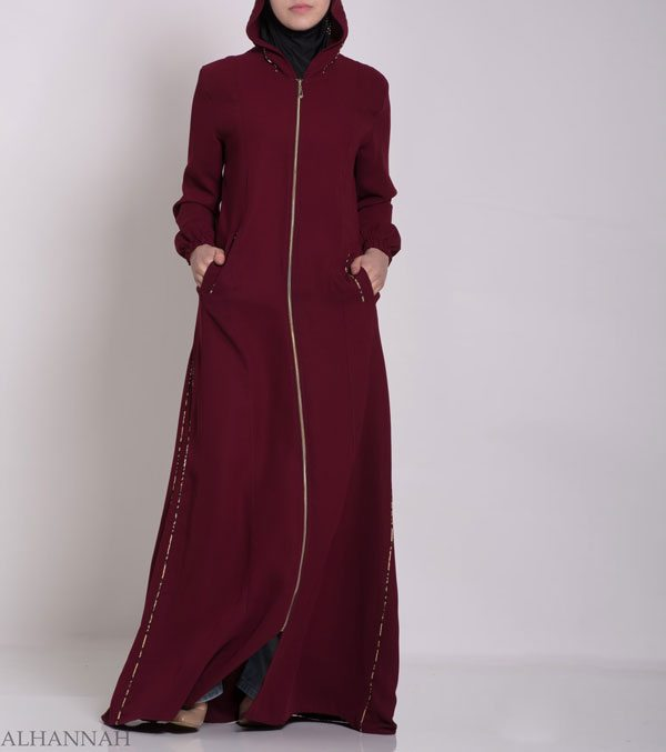 Abaya-kaftan-dress-modest-fashion-50percentoff