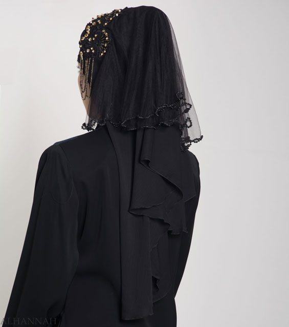 Hijbas-Square-Turkish-Amira-Shayla-Wraps-Bridal-50percentoff-Only-at-Alhannah-Islamic-Clothing
