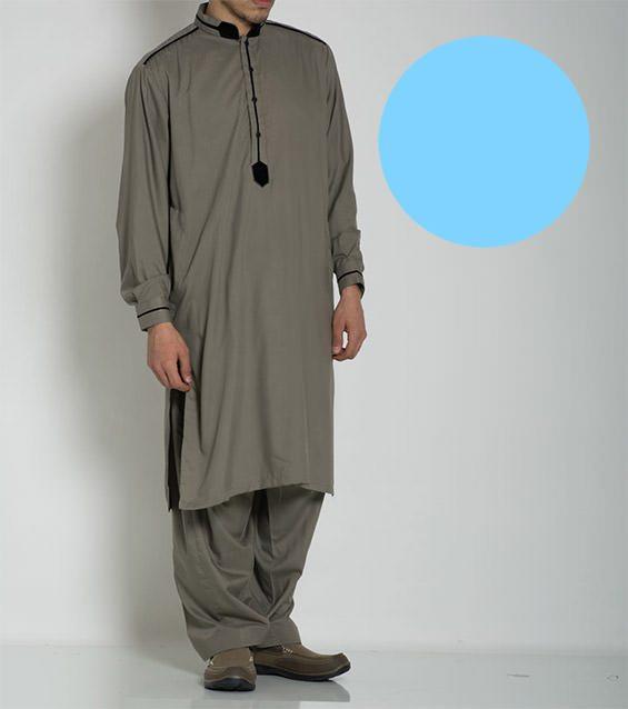 Mens-Muslim-Islamic-Clothing-Salwar-Kameez-211618