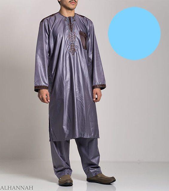 Mens-Salwar-Kameez-211618