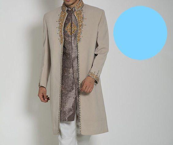 Sherwani-Vest-Jackets-111618