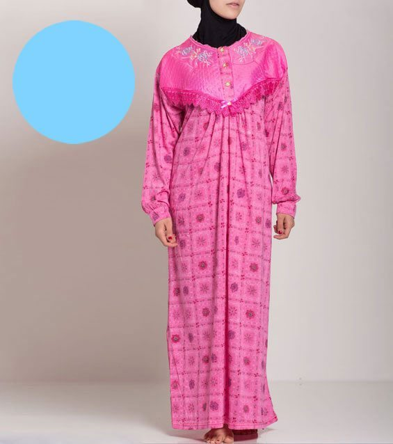 Womens-Modest-Nightgowns-Special-Value-11618