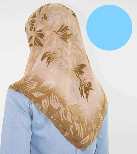 Womens-Muslim-Islamic-Clothing-beautiful-hijabs-alamira-square-shayla-special-value-12518