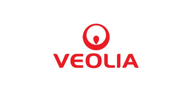 Veolia Not Awarded Public Transport Tender in The Hague