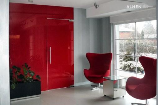 drzwi-i-sicany-007