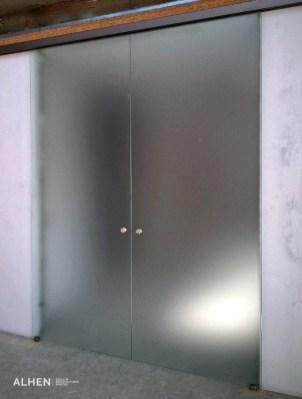 drzwi-i-sicany-015