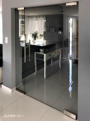 drzwi-i-sicany-017