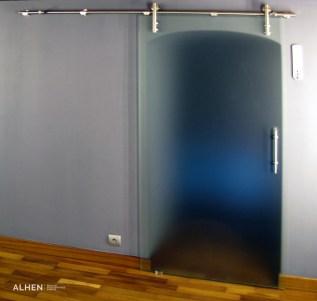 drzwi-i-sicany-019