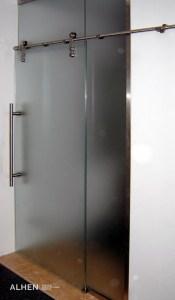 drzwi-i-sicany-020