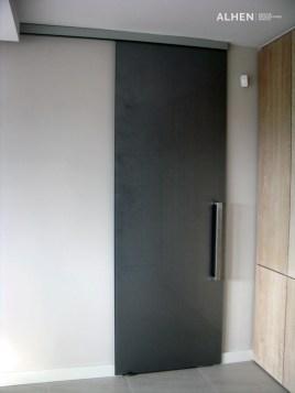 drzwi-i-sicany-024