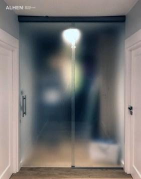 drzwi-i-sicany-025